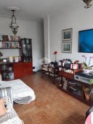 Apartamento à venda com 3 dormitórios em Cidade baixa, Porto alegre cod:9925924