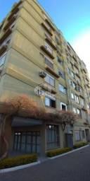 Apartamento à venda com 2 dormitórios em Cristal, Porto alegre cod:9925679