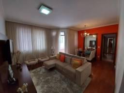 Apartamento 3 quartos Bairro Ouro Preto.