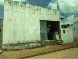 Apartamento à venda em Centro, Taquarana cod:1198e5bc5ab