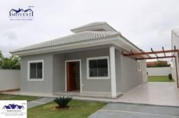 Excelente casa à venda - Itaipuaçu- Maricá/RJ