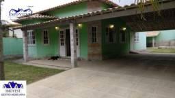 Casa à venda no Condomínio Helena Varella I - Flamengo ? Maricá/RJ