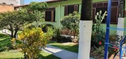 Título do anúncio: Casa com 5 dormitórios à venda, 600 m² por R$ 4.200.000,00 - Praia da Costa - Vila Velha/E