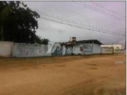 Apartamento à venda em Sebastião vilela, Teotônio vilela cod:d4c53c766db