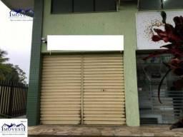 Loja com localização privilegiada à venda - Centro - Maricá/RJ