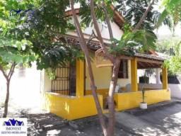 Casa à venda - Centro ? Maricá/RJ