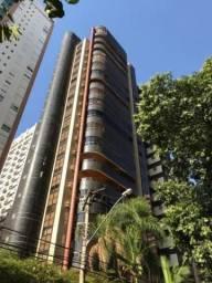 Apartamento à venda com 4 dormitórios em Setor bueno, Goiânia cod:1174