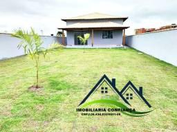 01- Ótima Casa De 2 Quarto e Piscina em Unamar, Cabo Frio -RJ