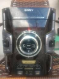 Vendo som Sony gpx8