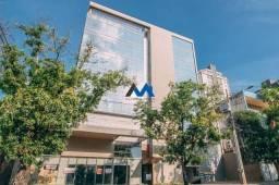 Escritório para alugar em Estoril, Belo horizonte cod:ALM897