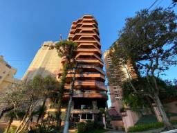 Apartamento com 3 dormitórios à venda, 293 m² por R$ 1.500.000 - Centro - Novo Hamburgo/RS