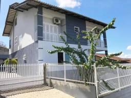 Casa à venda com 4 dormitórios em Boa vista, Joinville cod:V08995