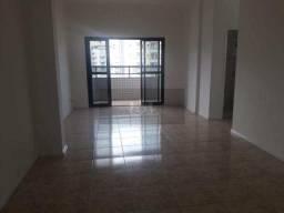 Apartamento para alugar com 3 dormitórios em Centro, Caraguatatuba cod:497