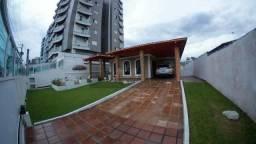 Casa à venda com 5 dormitórios em Indaiá, Caraguatatuba cod:770