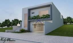 Casa com 3 dormitórios à venda, 184 m² por R$ 960.000,00 - Engordadouro - Jundiaí/SP