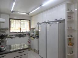 Casa para locação no Bairro Campolim, Sorocaba, 4 dormitórios sendo 2 suítes