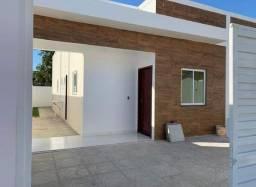 Linda casa no valor de R$ 180.000,00