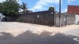 Casa em Paracuru com 3 quartos