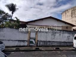 Casa para alugar com 3 dormitórios em Vila laura, Salvador cod:816024