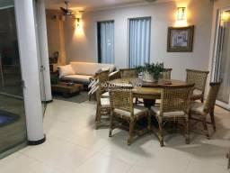 Casa de condomínio à venda com 3 dormitórios cod:SC04424