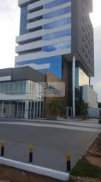 Escritório para alugar em Plano diretor sul, Palmas cod:73