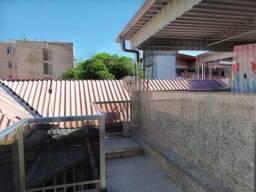 Casa à venda com 2 dormitórios em Olaria, Rio de janeiro cod:1255
