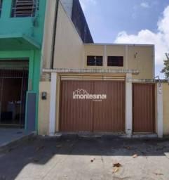Apartamento com 3 quartos - venda por R$ 450.000 ou aluguel por R$ 1.100/mês - Heliópolis