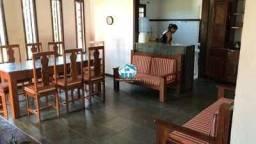 Casa de condomínio à venda com 5 dormitórios cod:104
