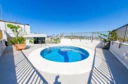 Apartamento à venda com 3 dormitórios em Petrópolis, Porto alegre cod:9912754