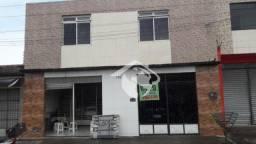 Vd. Casa com 4 dormitórios à venda por R$ 240.000 - Taiçoca - Nossa Senhora do Socorro/SE