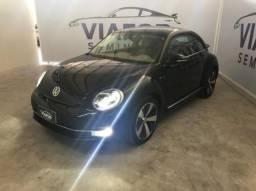 Volkswagen Fusca 2P