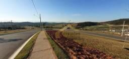 Terreno à venda, 305 m² por R$ 193.425,41 - Cyrela Landscape - Taubaté/SP