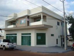 Escritório para alugar em Jd monte rei, Maringá cod:60110002709