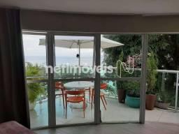Apartamento para alugar com 1 dormitórios em Dois de julho, Salvador cod:817220