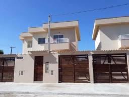 Casa à venda com 2 dormitórios em Jardim magalhães, Itanhaém cod:32