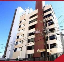 Apartamento para alugar com 3 dormitórios em Caminho das árvores, Salvador cod:795561