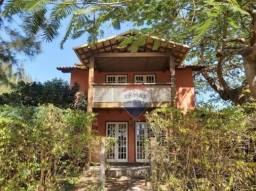 Casa com 4 dormitórios à venda, 150 m² por R$ 315.000,00 - Ponta da Areia - São Pedro da A