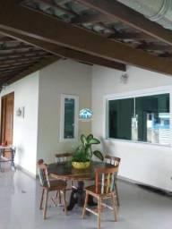 Casa de condomínio à venda com 5 dormitórios em Barra do jacuípe, Camaçari cod:95