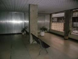 Apartamento à venda com 2 dormitórios em Braz de pina, Rio de janeiro cod:546