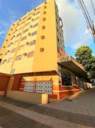 8280 | Apartamento para alugar com 2 quartos em JD. SÃO JORGE, MARINGÁ