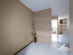 Sala para alugar, 29 m² por R$ 1.500,00/mês - Caminho das Árvores - Salvador/BA