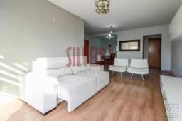 Apartamento para alugar com 3 dormitórios em Higienopolis, Porto alegre cod:8172