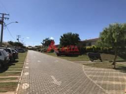 Casa à venda com 2 dormitórios em Centro, Cidade ocidental cod:107
