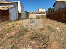 Terreno à venda em Plano diretor sul, Palmas cod:220