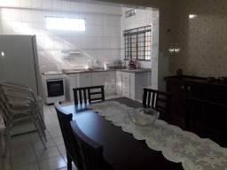 Casa para alugar com 2 dormitórios em Caputera, Caraguatatuba cod:949