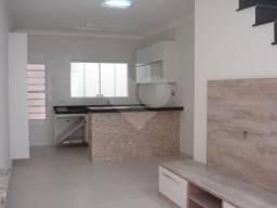 Casa de condomínio à venda com 2 dormitórios em Vila guilherme, São paulo cod:170-IM173545
