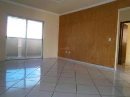 Apartamento para alugar com 3 dormitórios em Bom pastor, Divinopolis cod:291
