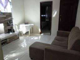 Apartamento à venda com 1 dormitórios em Braz de pina, Rio de janeiro cod:1049