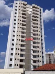 Apartamento com 2 dormitórios à venda, 64 m² por R$ 350.000,00 - Edifício Nena Alcoléa - S