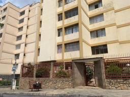 Apartamento 2 quartos c proprietário